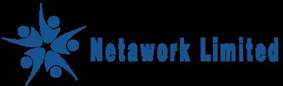 Netawork Limited